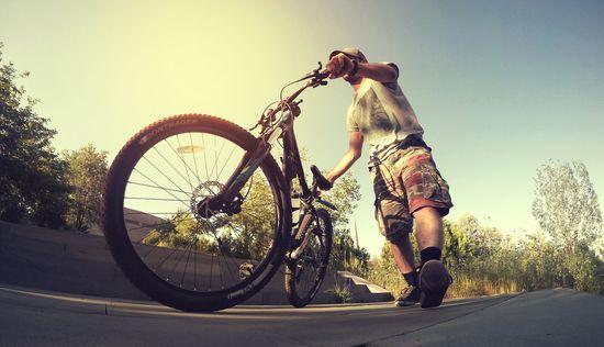 crop bike 1487840 1920